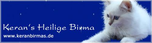 Keran Birmans